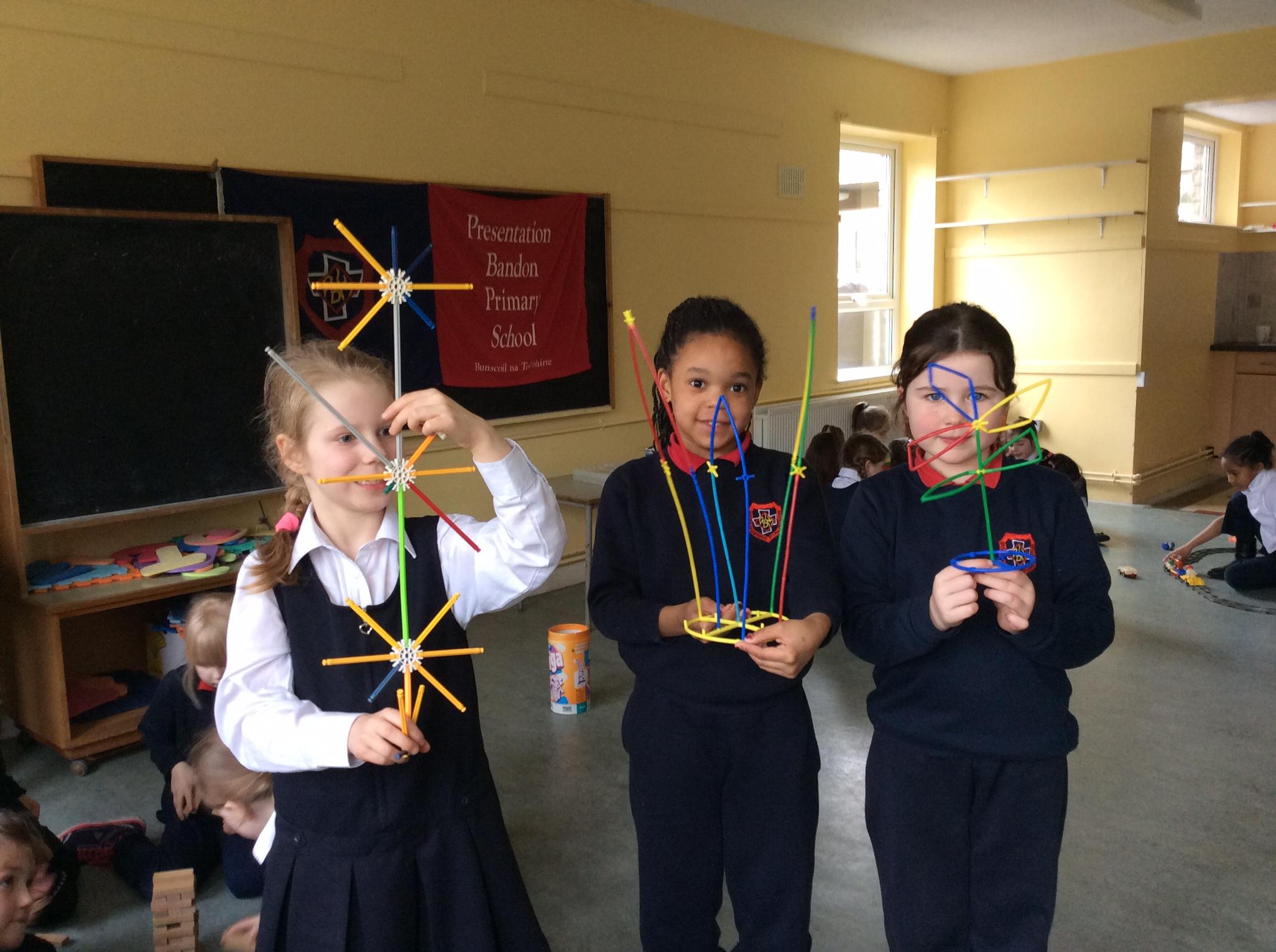 presentation primary school bandon primary school in co cork