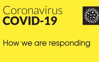 Updated Covid 19 Response Plan